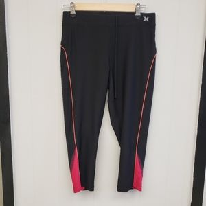 3/$15 Ankle workout pants